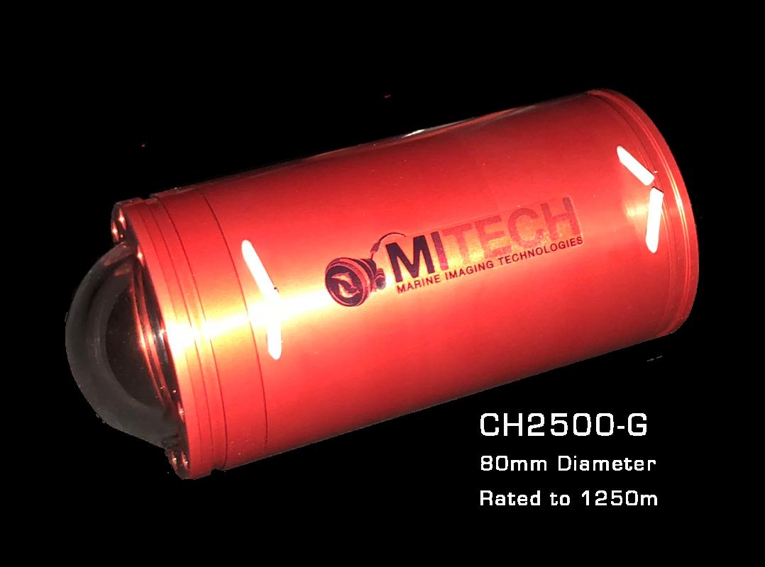 CH-2500