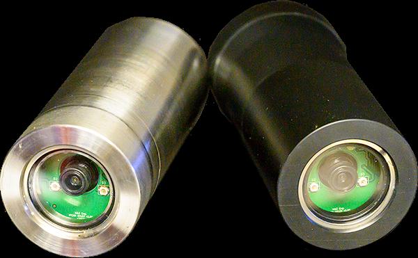 IP_Cameras_Both_Front_2_Med