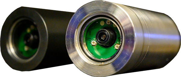IP_Cameras_both_profile_2_Med