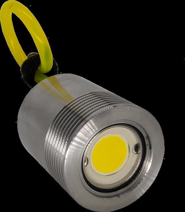 LED_4500m_SS_Front_Med
